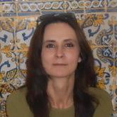 dr hab. Magdalena Bąk, prof. UŚ