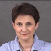 Katarzyna Węsierska