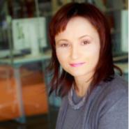 Katarzyna Wyrwas