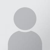 Portrait_Placeholder